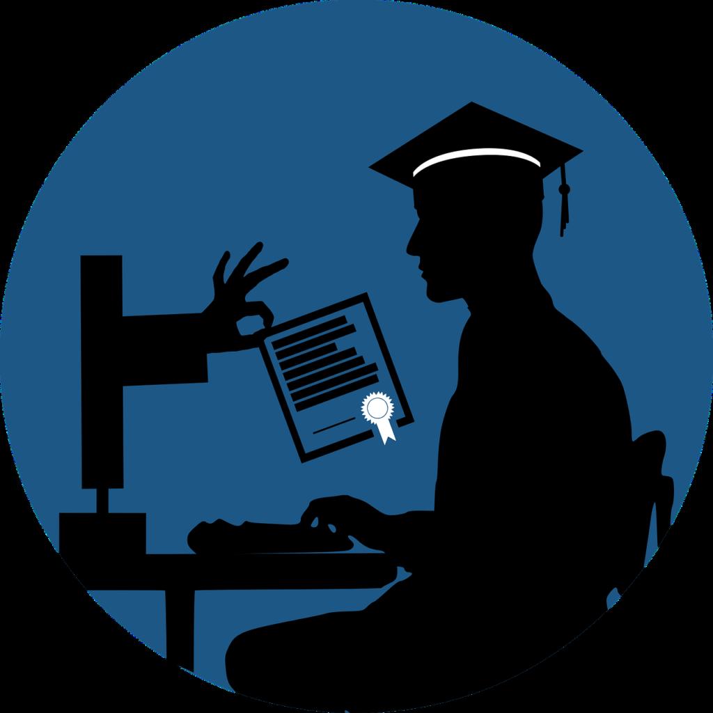 virtual, learning, training-5663279.jpg